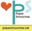 PaperSmoochesSparksBadge